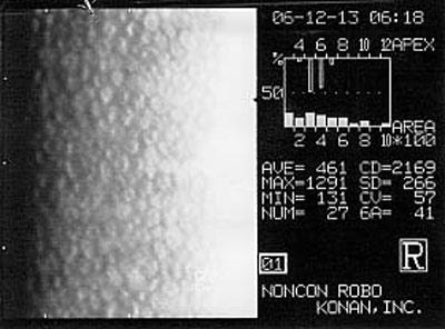 microscp