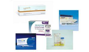 inieizioni_farmaci